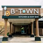 btown kitchen main entrance bellingham