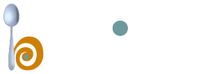 B-Town Kitchen and Raw Bar logo