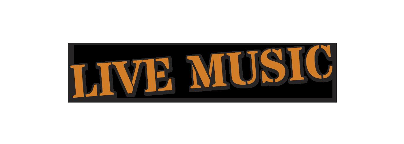 B-Town | Live Music | Bellingham, WA