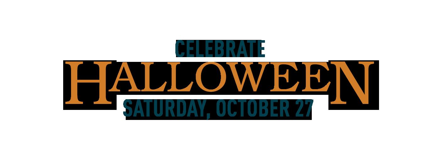 Halloween Party   B-Town Kitchen & Raw Bar
