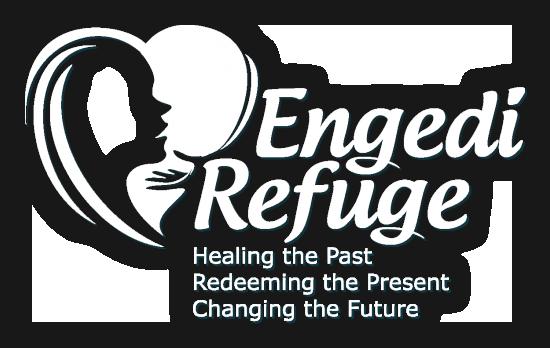 Engedi Refuge