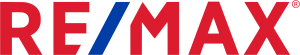 Remax_Transparent_logo