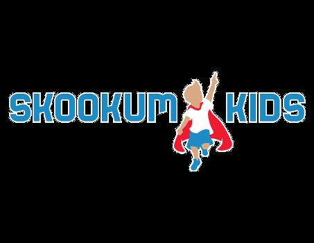 SK-Full-Logo---Expanded---White-Shirt--Small